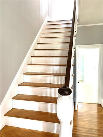 136 Cypress Street Watertown MA 02472