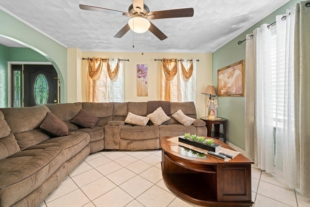 13 Powell Street Lowell MA 01851
