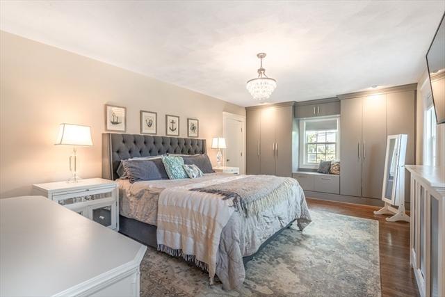 19 Tufts Street Marblehead MA 01945