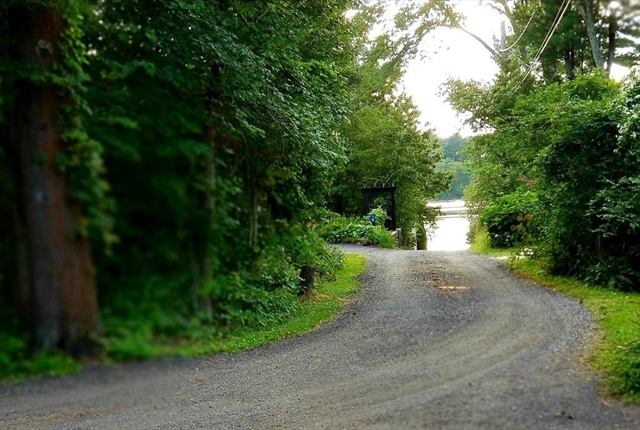 15 Woods Lake Terrace Middleboro MA 2346