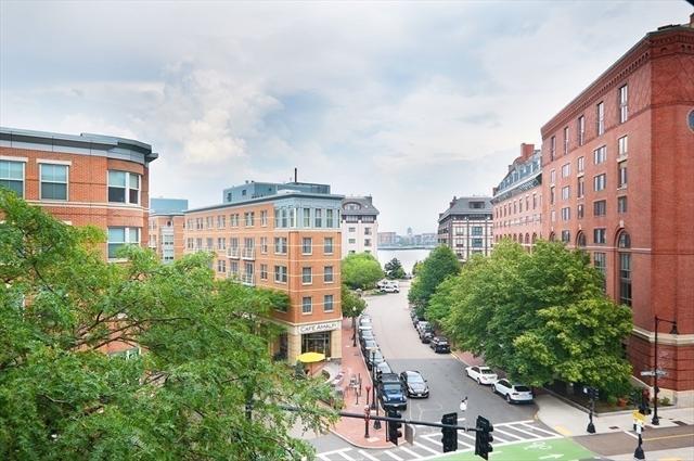 386 Commercial Street Boston MA 02109