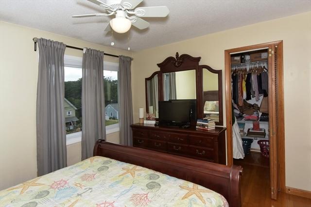 152 Essex Avenue Gloucester MA 01930