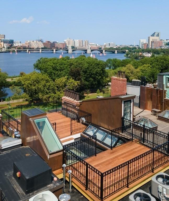 Photo of 210 Beacon Street Boston MA 02116