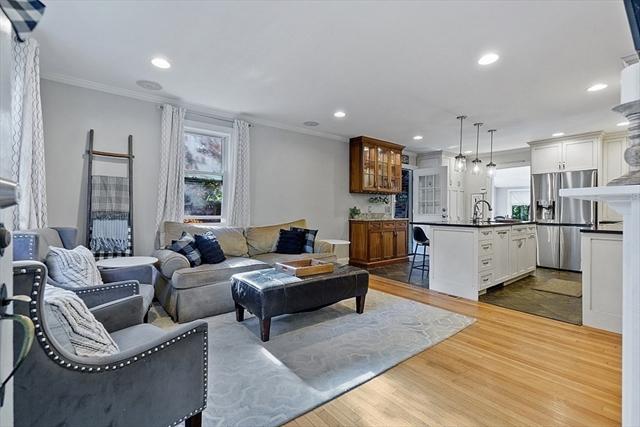 170 New Estate Road Littleton MA 01460
