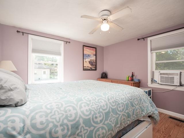 52 Florence Street Franklin MA 02038