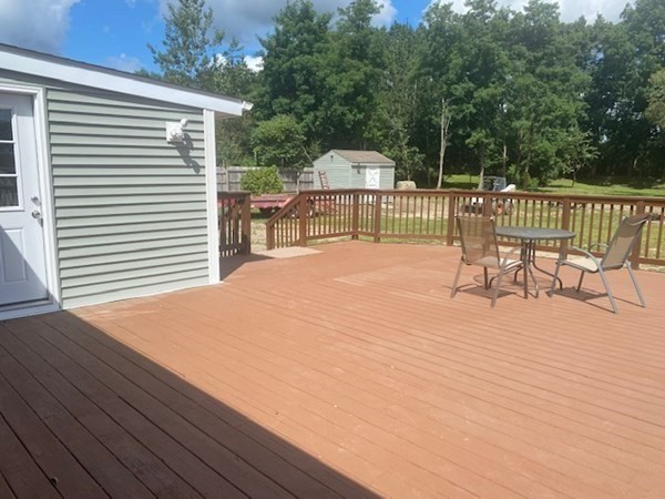 54 Oneil Road Somerset MA 2725