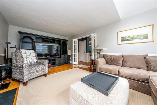 35 Highland Street Dennis MA 2660