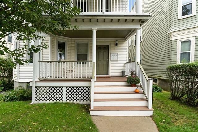 73 Child Street Boston MA 02130