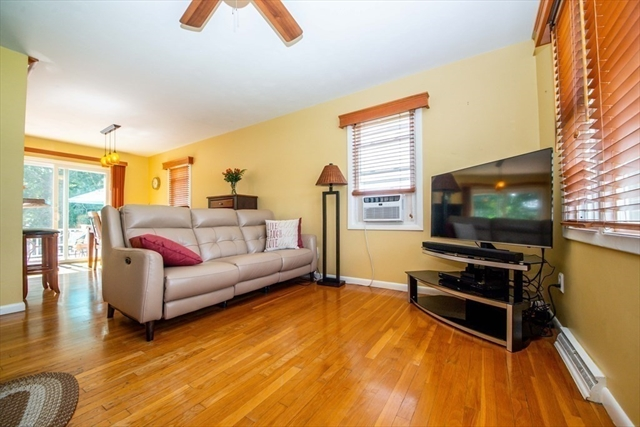 910 Pine Hill Drive New Bedford MA 02745