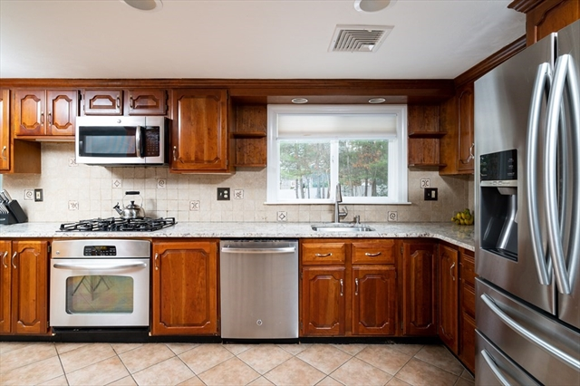 58 Willow Road Hanover MA 02339