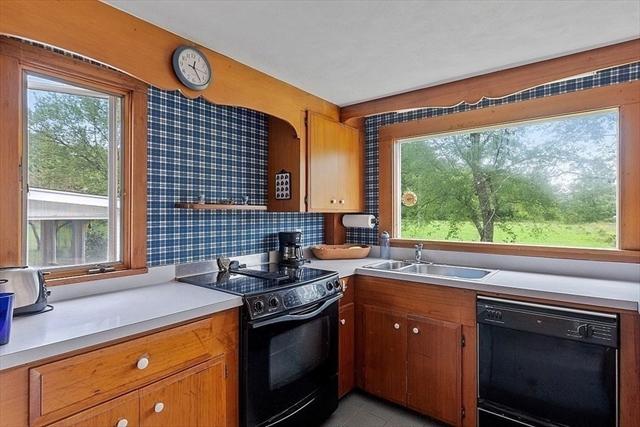 56 West Orange Road Orange MA 1364