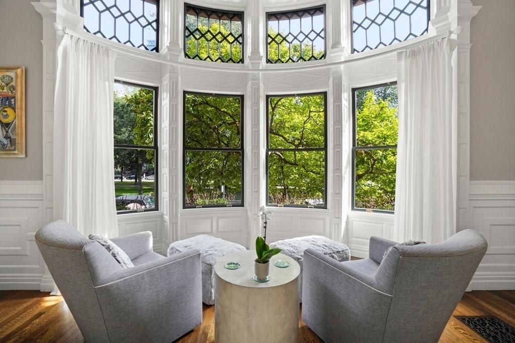 Photo of 305 Commonwealth Avenue Boston MA 02115
