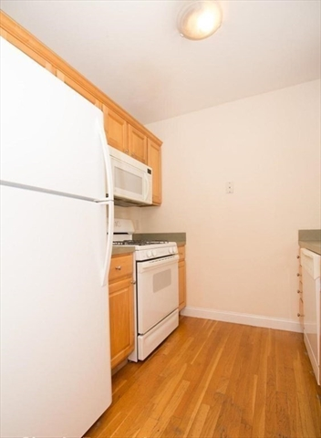19 Roberts Street Brookline MA 02445