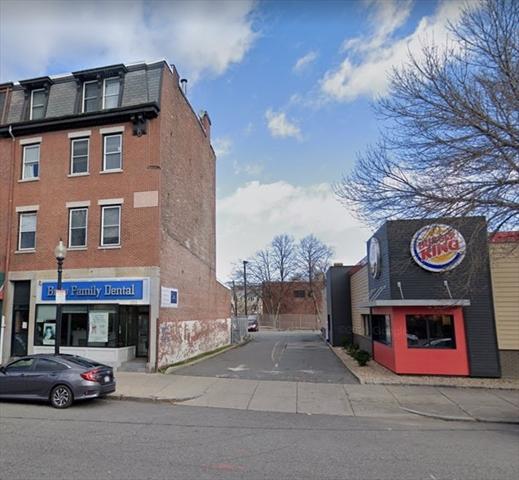 270-272 W Broadway, Boston, MA, 02127, South Boston Home For Sale