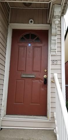 82 Water Street Lawrence MA 01841