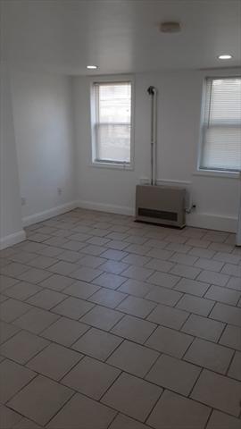 104 Beacon Street Chelsea MA 02150