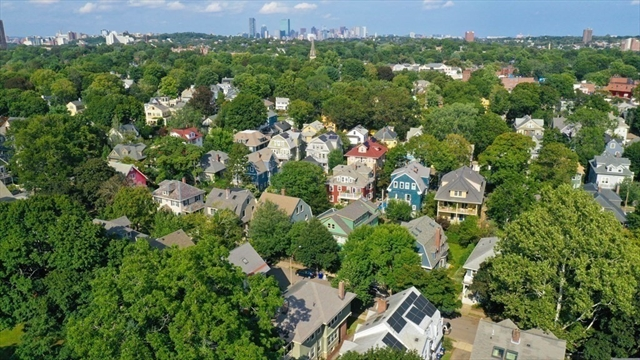 32 Aldworth Street Boston MA 02130