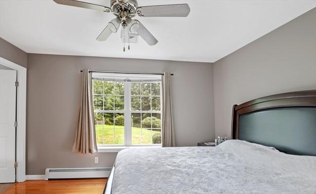633 Howe Street East Brookfield MA 01515