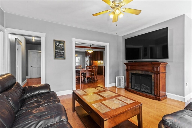 384 Washington Street Winchester MA 1890