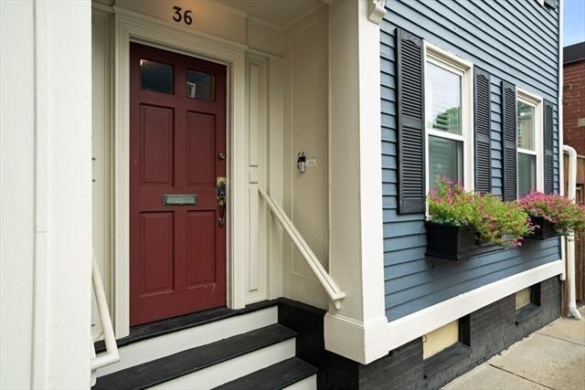 36 Concord Street Boston MA 02129