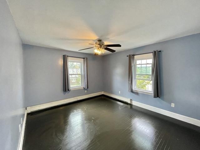 399 Union Avenue Framingham MA 1702