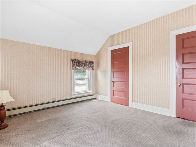 1039 Washington Street Attleboro MA 2703