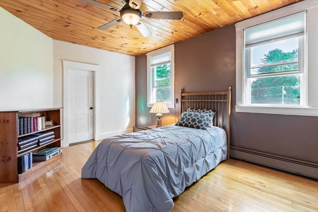 772 Union Street East Bridgewater MA 02333