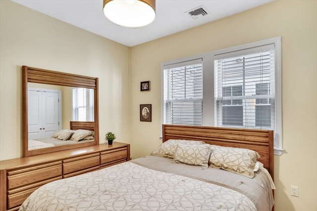 56 Green Street Boston MA 02130