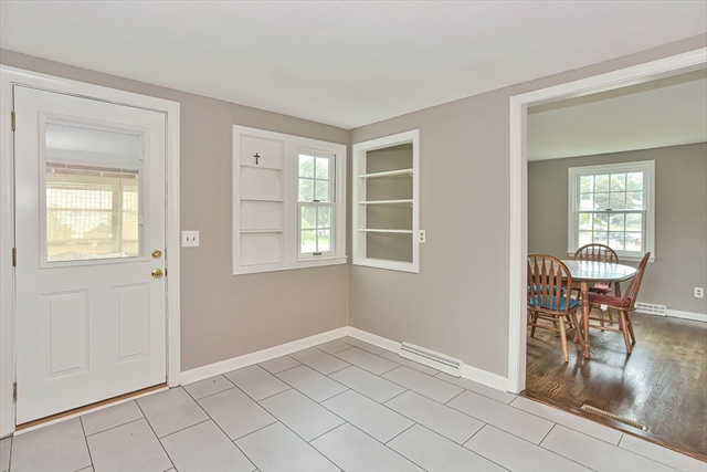 39 Plymouth Road Bellingham MA 02019