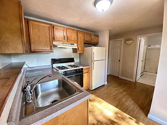 1266 Pawtucket Boulevard Lowell MA 01854