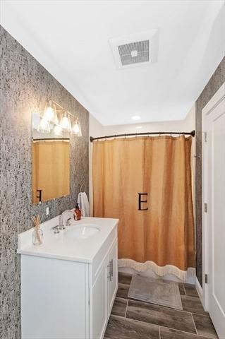 1789 Centre Street Boston MA 02132