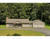 <small>144 Avery Brook Rd.</small><br>Charlemont