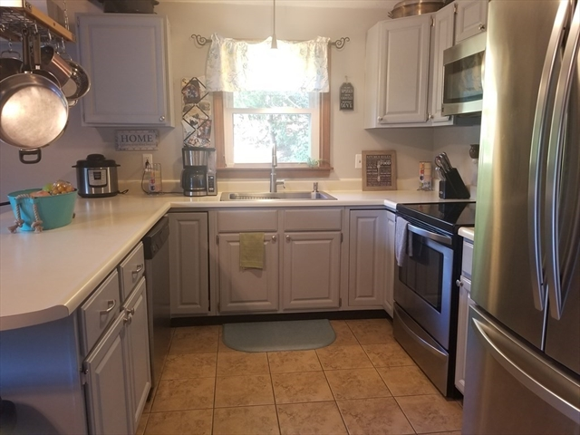 71 Independence Drive Winchendon MA 01475