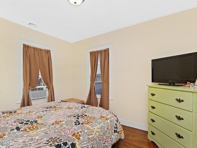10 Branton Street Boston MA 02122