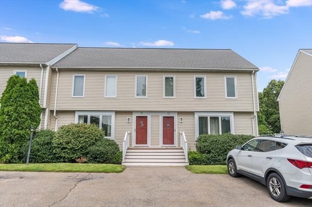 835 Mount Hope Street North Attleboro MA 02760