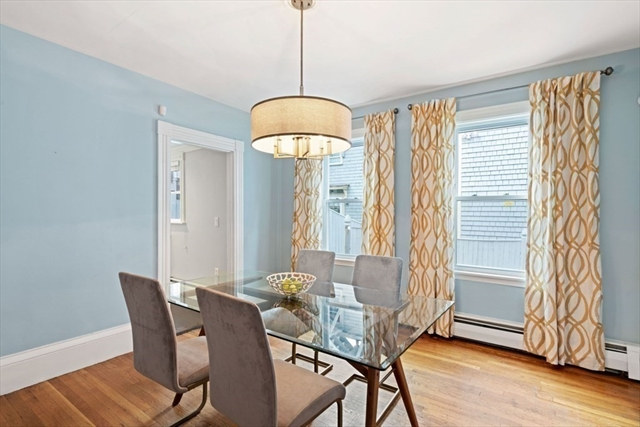 72 Pearl Street Boston MA 02129