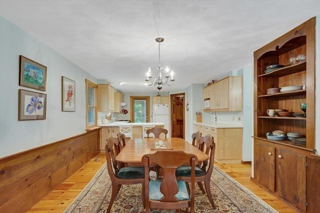 8 Bolton Street Concord MA 1742