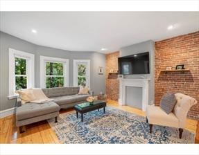 30 Oak Street #2, Boston, MA 02129