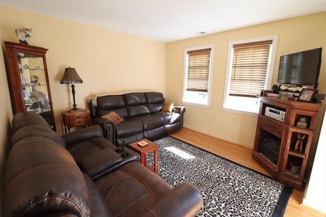 129 Lowell Street Peabody MA 01960