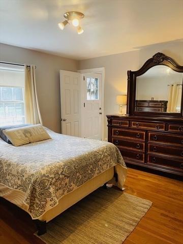 28 Purchase Street West Bridgewater MA 02379