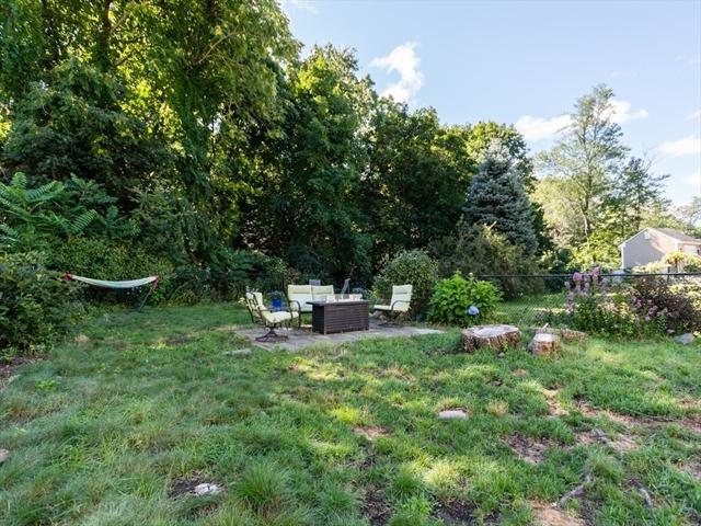 282 College Farm Road Waltham MA 2451