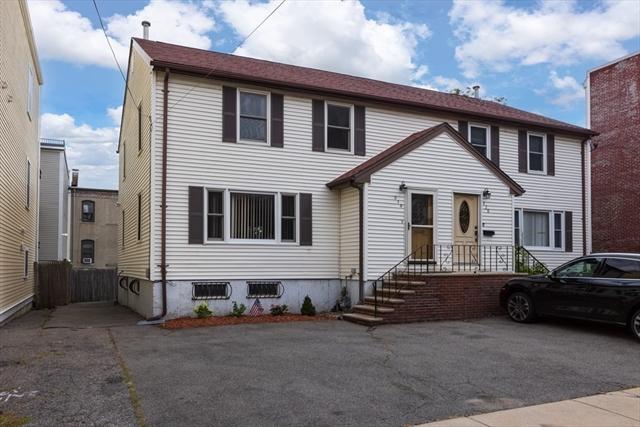 318 Athens Street Boston MA 02127