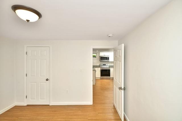 79 Ballou Avenue Boston MA 02124