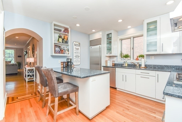 2 Monument Square, Boston, MA, 02129, Charlestown Home For Sale