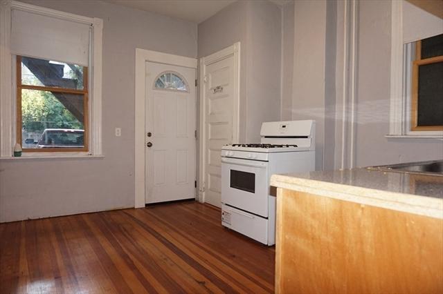 221 South Street Boston MA 02130