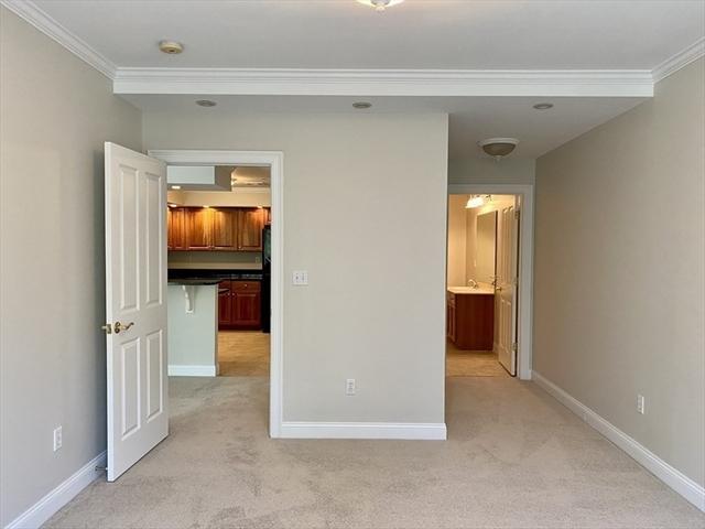 350 Greene Street North Andover MA 01845