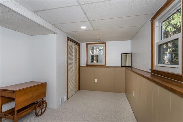 43 Everett Circle Stoughton MA 02072