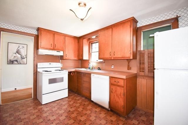 135 Catalpa Terrace Springfield MA 1119