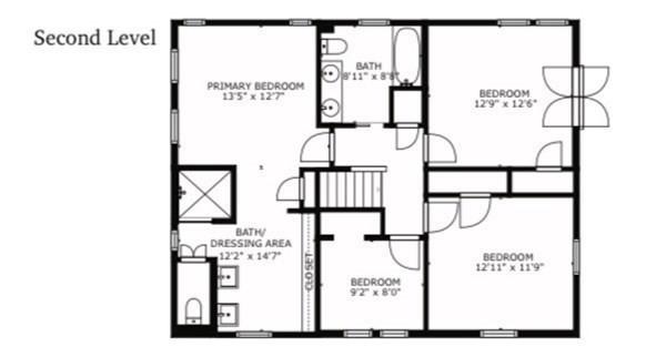 17 Aborn Avenue Wakefield MA 01880