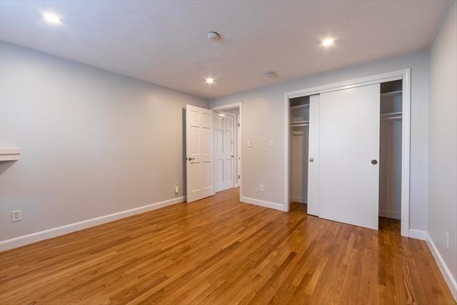 186 Vernon Street Wakefield MA 01880